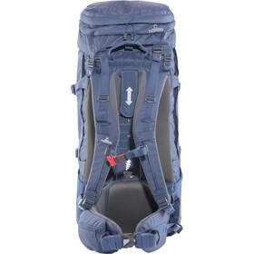 Nomad Sahara Backpack 55l Damen steel